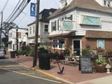 278 Bayside Drive - Photo 8