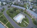 310 Maryland Avenue - Photo 15