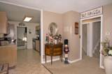 113 Trout Street - Photo 10