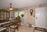 113 Trout Street - Photo 11