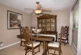 113 Trout Street - Photo 12