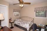 113 Trout Street - Photo 13