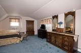 113 Trout Street - Photo 16