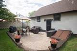 113 Trout Street - Photo 20