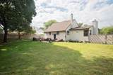 113 Trout Street - Photo 21