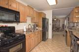 113 Trout Street - Photo 7