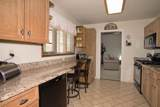 113 Trout Street - Photo 8