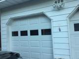 428B Laurel Brook Drive - Photo 20