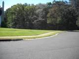 138 Hemlock Drive - Photo 11