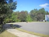 138 Hemlock Drive - Photo 12