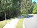 138 Hemlock Drive - Photo 13