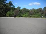 138 Hemlock Drive - Photo 6