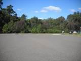 138 Hemlock Drive - Photo 7