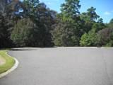 138 Hemlock Drive - Photo 8
