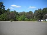 138 Hemlock Drive - Photo 9