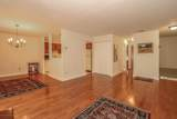 218 Haverford Court - Photo 13