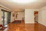 218 Haverford Court - Photo 14