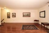 218 Haverford Court - Photo 15