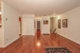 218 Haverford Court - Photo 16