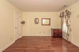 218 Haverford Court - Photo 17