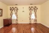 218 Haverford Court - Photo 18