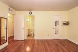218 Haverford Court - Photo 21