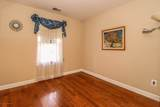 218 Haverford Court - Photo 22