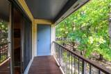 218 Haverford Court - Photo 28