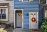 218 Haverford Court - Photo 40