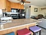 3286 Seaview Road - Photo 10