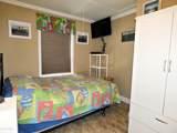 3286 Seaview Road - Photo 13