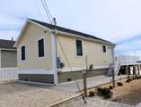 3286 Seaview Road - Photo 2