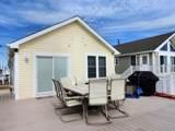 3286 Seaview Road - Photo 3