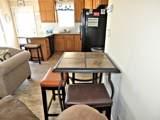 3286 Seaview Road - Photo 8