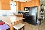 3286 Seaview Road - Photo 9