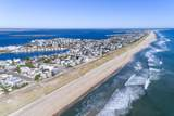 6302 Long Beach Boulevard - Photo 34