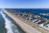6302 Long Beach Boulevard - Photo 36