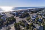 6302 Long Beach Boulevard - Photo 39