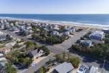 6302 Long Beach Boulevard - Photo 40
