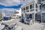 3304 Harbor Drive - Photo 32