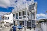 3304 Harbor Drive - Photo 33
