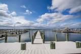 3304 Harbor Drive - Photo 36