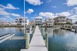 3304 Harbor Drive - Photo 37