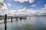 3304 Harbor Drive - Photo 38