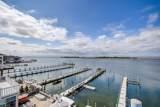 3304 Harbor Drive - Photo 42