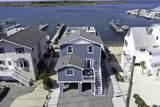 3304 Harbor Drive - Photo 44
