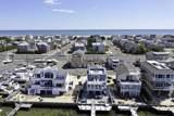 3304 Harbor Drive - Photo 46