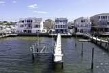 3304 Harbor Drive - Photo 47