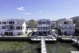 3304 Harbor Drive - Photo 48