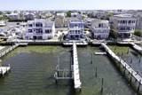 3304 Harbor Drive - Photo 51